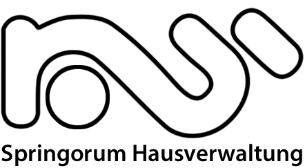 hausverwaltung-dortmund-logo-2